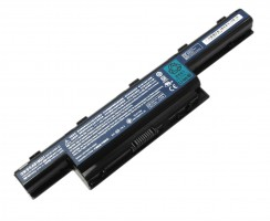 Baterie Acer Aspire 4560G Originala. Acumulator Acer Aspire 4560G. Baterie laptop Acer Aspire 4560G. Acumulator laptop Acer Aspire 4560G. Baterie notebook Acer Aspire 4560G