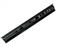 Baterie HP  15 P Originala. Acumulator HP  15 P. Baterie laptop HP  15 P. Acumulator laptop HP  15 P. Baterie notebook HP  15 P