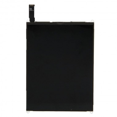 Display Cosmote Urban Tab 8. Ecran LCD tableta Cosmote Urban Tab 8