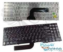 Tastatura Asus Pro72sl . Keyboard Asus Pro72sl . Tastaturi laptop Asus Pro72sl . Tastatura notebook Asus Pro72sl