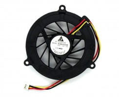 Cooler laptop Sony 073-0012-2494-A. Ventilator procesor Sony 073-0012-2494-A. Sistem racire laptop Sony 073-0012-2494-A