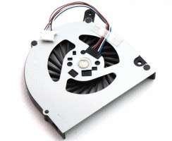 Cooler laptop Sony Vaio VPC-Y. Ventilator procesor Sony Vaio VPC-Y. Sistem racire laptop Sony Vaio VPC-Y