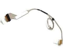 Cablu video eDP Dell Inspiron 15-3547