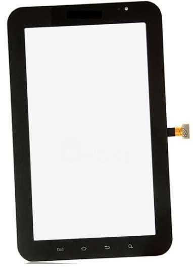 Touchscreen Digitizer Samsung Galaxy Tab P1000 Geam Sticla Tableta imagine powerlaptop.ro 2021