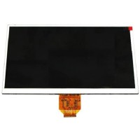 Display Blaupunkt Endeavour 1000 WS. Ecran TN LCD tableta Blaupunkt Endeavour 1000 WS