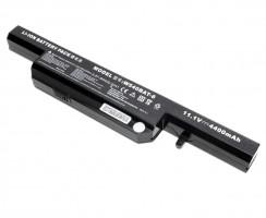 Baterie Clevo W550EU. Acumulator Clevo W550EU. Baterie laptop Clevo W550EU. Acumulator laptop Clevo W550EU. Baterie notebook Clevo W550EU
