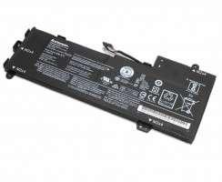 Baterie Lenovo  U31-70 Originala 35Wh. Acumulator Lenovo  U31-70. Baterie laptop Lenovo  U31-70. Acumulator laptop Lenovo  U31-70. Baterie notebook Lenovo  U31-70