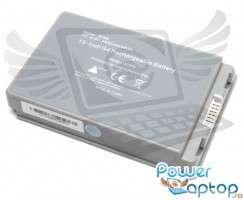 Baterie Apple MacBook A1175. Acumulator Apple MacBook A1175. Baterie laptop Apple MacBook A1175. Acumulator laptop Apple MacBook A1175. Baterie notebook Apple MacBook A1175