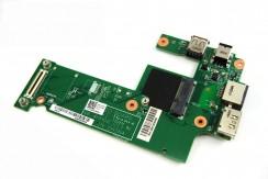 Modul alimentare Charging Board Dell Inspiron N5010