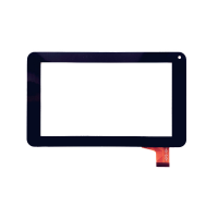 Digitizer Touchscreen E-Boda Impresspeed E351. Geam Sticla Tableta Impresspeed E351