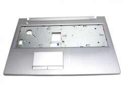 Palmrest Lenovo  AP0TH000310. Carcasa Superioara Lenovo  AP0TH000310 Argintiu cu touchpad inclus