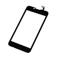 Touchscreen Digitizer Allview P5 Alldro. Geam Sticla Smartphone Telefon Mobil Allview P5 Alldro