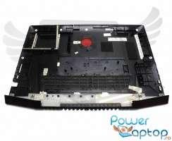 Bottom Lenovo  5CB0K37633. Carcasa Inferioara Lenovo  5CB0K37633 Neagra