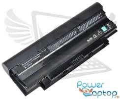 Baterie Dell Inspiron M501R 9 celule. Acumulator Dell Inspiron M501R 9 celule. Baterie laptop Dell Inspiron M501R 9 celule. Acumulator laptop Dell Inspiron M501R 9 celule. Baterie notebook Dell Inspiron M501R 9 celule