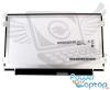 "Display laptop MSI  U135DX 10.1"" 1024x600 40 pini led lvds. Ecran laptop MSI  U135DX. Monitor laptop MSI  U135DX"