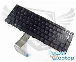 Tastatura Dell Inspiron 14R N4110. Keyboard Dell Inspiron 14R N4110. Tastaturi laptop Dell Inspiron 14R N4110. Tastatura notebook Dell Inspiron 14R N4110