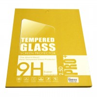 Folie protectie tablete sticla securizata tempered glass Apple iPad 2 A1395 A1396