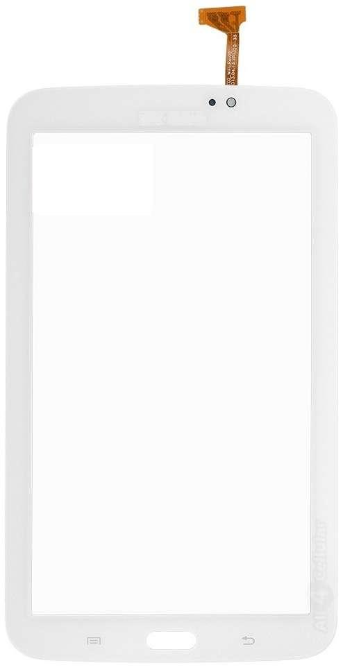 Touchscreen Digitizer Samsung Galaxy Tab 3 P3200 Geam Sticla Tableta imagine
