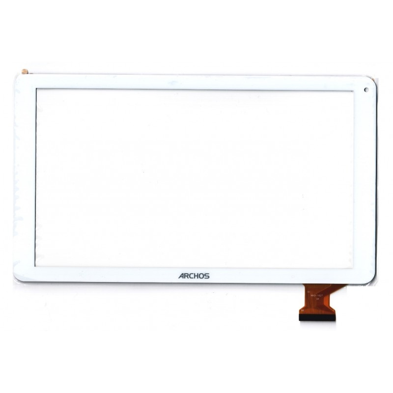 Touchscreen Digitizer Archos 101C Copper Geam Sticla Tableta imagine powerlaptop.ro 2021