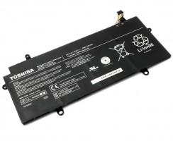 Baterie Toshiba Portege Z30-A 4 celule Originala. Acumulator laptop Toshiba Portege Z30-A 4 celule. Acumulator laptop Toshiba Portege Z30-A 4 celule. Baterie notebook Toshiba Portege Z30-A 4 celule