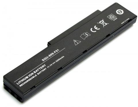 Baterie Fujitsu Siemens  SQU-809-F01. Acumulator Fujitsu Siemens  SQU-809-F01. Baterie laptop Fujitsu Siemens  SQU-809-F01. Acumulator laptop Fujitsu Siemens  SQU-809-F01. Baterie notebook Fujitsu Siemens  SQU-809-F01