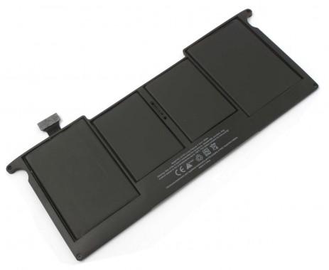 Baterie Apple Macbook A1370 2010. Acumulator Apple Macbook A1370 2010. Baterie laptop Apple Macbook A1370 2010. Acumulator laptop Apple Macbook A1370 2010. Baterie notebook Apple Macbook A1370 2010
