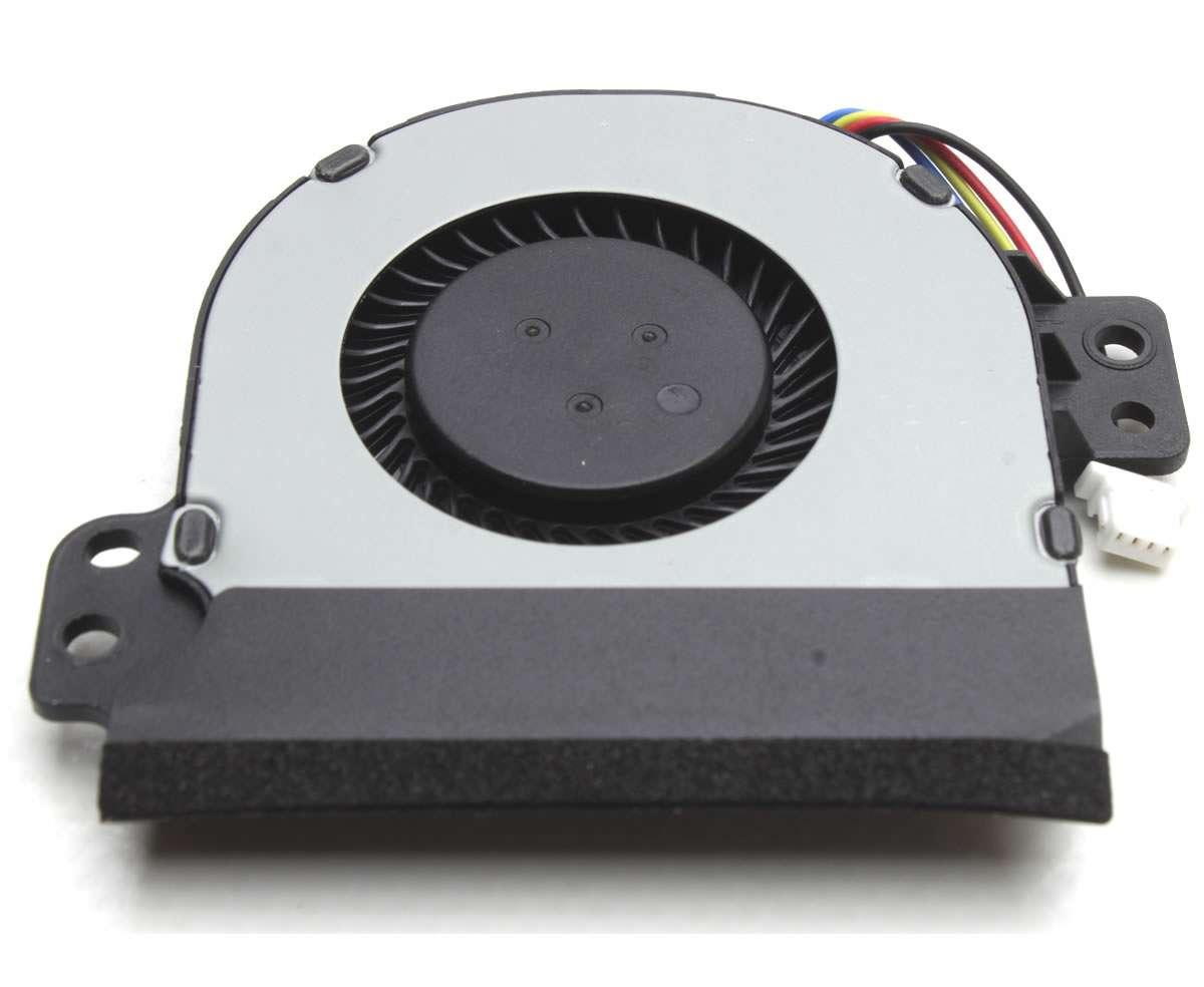 Cooler laptop Toshiba Satellite P000621810 imagine powerlaptop.ro 2021