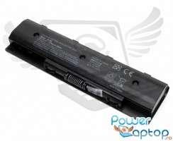 Baterie HP Envy 15 q000. Acumulator HP Envy 15 q000. Baterie laptop HP Envy 15 q000. Acumulator laptop HP Envy 15 q000. Baterie notebook HP Envy 15 q000
