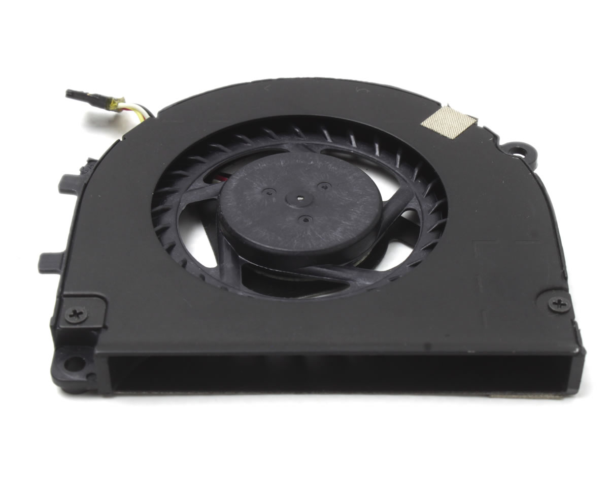 Cooler laptop Dell DFS440605FV0T imagine powerlaptop.ro 2021