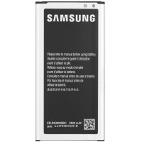 Baterie Samsung Galaxy S5 G900F. Acumulator Samsung Galaxy S5 G900F. Baterie telefon Samsung Galaxy S5 G900F. Acumulator telefon Samsung Galaxy S5 G900F. Baterie smartphone Samsung Galaxy S5 G900F