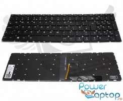 Tastatura Lenovo IdeaPad 110-15AST iluminata backlit. Keyboard Lenovo IdeaPad 110-15AST iluminata backlit. Tastaturi laptop Lenovo IdeaPad 110-15AST iluminata backlit. Tastatura notebook Lenovo IdeaPad 110-15AST iluminata backlit