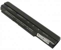 Baterie HP  HSTNN-CB86. Acumulator HP  HSTNN-CB86. Baterie laptop HP  HSTNN-CB86. Acumulator laptop HP  HSTNN-CB86. Baterie notebook HP  HSTNN-CB86