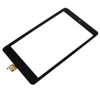 Digitizer Touchscreen Acer Iconia One 8 B1-820. Geam Sticla Tableta Acer Iconia One 8 B1-820
