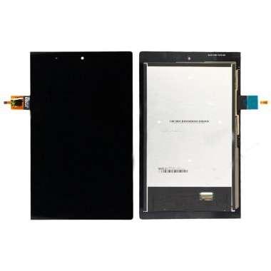 Ansamblu Display LCD  + Touchscreen Lenovo Yoga Tablet 2 8.0 830. Modul Ecran + Digitizer Lenovo Yoga Tablet 2 8.0 830