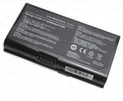 Baterie Asus  X71Q 8 celule. Acumulator laptop Asus  X71Q 8 celule. Acumulator laptop Asus  X71Q 8 celule. Baterie notebook Asus  X71Q 8 celule