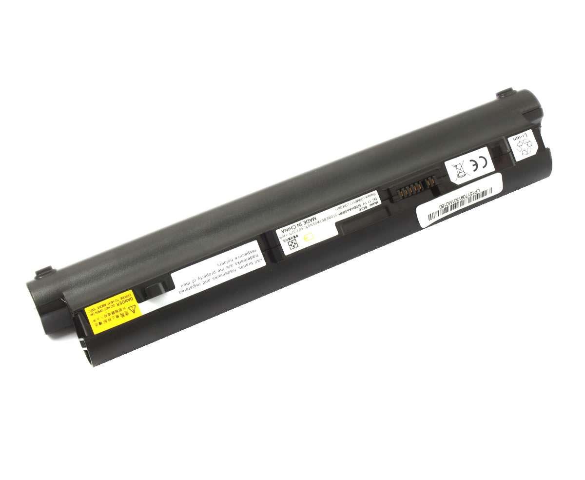 Baterie Lenovo 55Y9382 6 celule imagine powerlaptop.ro 2021