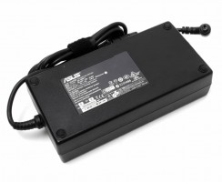 Incarcator Asus ROG GL502VM ORIGINAL. Alimentator ORIGINAL Asus ROG GL502VM. Incarcator laptop Asus ROG GL502VM. Alimentator laptop Asus ROG GL502VM. Incarcator notebook Asus ROG GL502VM