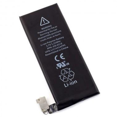 Baterie Apple iPhone 4. Acumulator Apple iPhone 4. Baterie telefon Apple iPhone 4. Acumulator telefon Apple iPhone 4. Baterie smartphone Apple iPhone 4