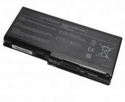 Baterie Toshiba Qosmio G60/97K 9 celule. Acumulator laptop Toshiba Qosmio G60/97K 9 celule. Acumulator laptop Toshiba Qosmio G60/97K 9 celule. Baterie notebook Toshiba Qosmio G60/97K 9 celule