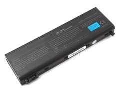 Baterie Toshiba Satellite L30 Series 8 celule. Acumulator laptop Toshiba Satellite L30 Series 8 celule. Acumulator laptop Toshiba Satellite L30 Series 8 celule. Baterie notebook Toshiba Satellite L30 Series 8 celule