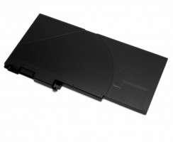 Baterie HP  HSTNN-LB4R. Acumulator HP  HSTNN-LB4R. Baterie laptop HP  HSTNN-LB4R. Acumulator laptop HP  HSTNN-LB4R. Baterie notebook HP  HSTNN-LB4R