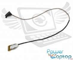 Cablu video LVDS Asus  1422-00TA000