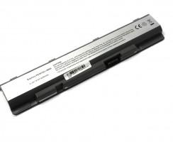 Baterie Toshiba Satellite E100 8 celule. Acumulator laptop Toshiba Satellite E100 8 celule. Acumulator laptop Toshiba Satellite E100 8 celule. Baterie notebook Toshiba Satellite E100 8 celule