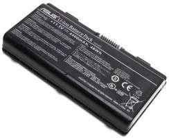 Baterie Medion Akoya P5510 MD96679 Originala. Acumulator Medion Akoya P5510 MD96679. Baterie laptop Medion Akoya P5510 MD96679. Acumulator laptop Medion Akoya P5510 MD96679. Baterie notebook Medion Akoya P5510 MD96679