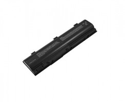 Baterie extinsa Dell Inspiron B130. Acumulator 9 celule Dell Inspiron B130. Baterie 9 celule  laptop Dell Inspiron B130. Acumulator extins  laptop Dell Inspiron B130