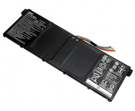 Baterie Acer  AC14B3K Originala 49.8Wh 4 celule. Acumulator Acer  AC14B3K. Baterie laptop Acer  AC14B3K. Acumulator laptop Acer  AC14B3K. Baterie notebook Acer  AC14B3K