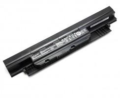 Baterie Asus  0B110-00320300 Originala. Acumulator Asus  0B110-00320300. Baterie laptop Asus  0B110-00320300. Acumulator laptop Asus  0B110-00320300. Baterie notebook Asus  0B110-00320300