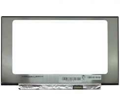 "Display laptop Lenovo ThinkPad E490s 14.0"" 1920x1080 30 pini eDP. Ecran laptop Lenovo ThinkPad E490s. Monitor laptop Lenovo ThinkPad E490s"
