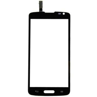 Touchscreen Digitizer LG L90 D405. Geam Sticla Smartphone Telefon Mobil LG L90 D405