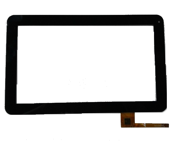 Touchscreen Digitizer Lenco TAB 1030 Geam Sticla Tableta imagine powerlaptop.ro 2021
